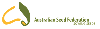 Australian Seed Federation