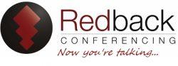 Redback logo